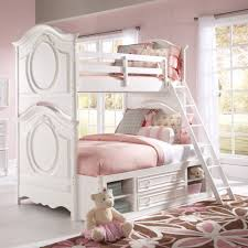 bunk beds queen size bunk beds ikea twin over full l shaped bunk