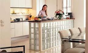 comment faire un bar de cuisine renover plan de travail cuisine 18 comment faire un bar 8657