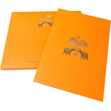 indian wedding cards usa fresh indian wedding invitations usa for sumptuous wedding cards