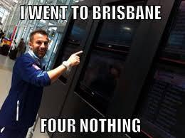 Sydney Meme - marty on twitter my favourite sydney fc 4 nothing meme http t