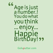 Quotes Birthday Birthday Quotes Sayings Pictures Page 3