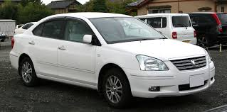 nissan altima 2015 price in pakistan toyota premio 2001 2007 prices in pakistan pictures and reviews