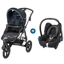 poussette siege auto bebe poussette high trek siège auto cabriofix de bébé confort maxi cosi