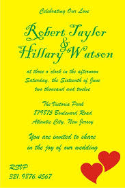 marriage invitation quotes marriage invitation cards for friends with matter paperinvite