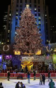 lighting of the tree rockefeller center 2017 nbc rockefeller center christmas tree lighting fia uimp com