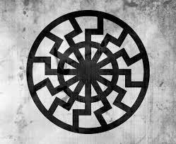 315 best symboles sygils et talismans images on pinterest