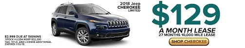 car jeep png norristown chrysler dodge jeep ram new chrysler dodge jeep