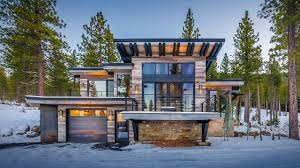 sold martis camp home 542 from above youtube
