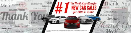 toyota brand new cars for sale durham new 2017 2018 toyota u0026 used car dealership serving raleigh
