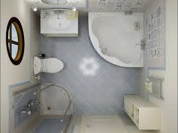 Bathroom Shower Ideas On A Budget 100 Bathroom Shower Ideas On A Budget Top 25 Best Shower