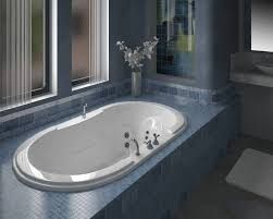 Pictures Bathroom Design Bathroom Bathroom Trends New Bathroom Designs Bathrooms Remodel