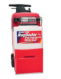 How Much Is Rug Doctor Walmart Rug Cleaner Rental Roselawnlutheran