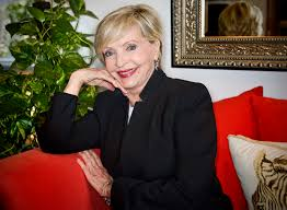 florence henderson u0027the brady bunch u0027 mom dies at 82 portland