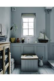 Traditional Small Bathroom Bathroom Design Ideas Houseandgarden - Designer bathrooms by michael