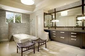 florida bathroom designs b g design inc luxury interior design