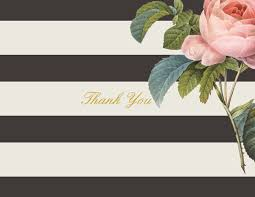 48 best fresh florals images on snail mail stationery