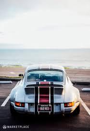 custom porsche 2017 1984 porsche 911 carrera rsr u0027backdate u0027 outlaw u2022 petrolicious