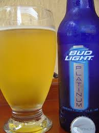 bud light beer calories daily beer review bud light platinum