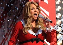 best 25 kelly clarkson christmas song ideas on pinterest carrie