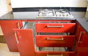 interior fittings for kitchen cupboards kitchen cupboard interior fittings home design plan