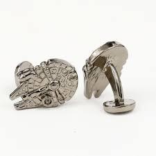 palladium ring price palladium ring price in pakistan nritya creations academy of
