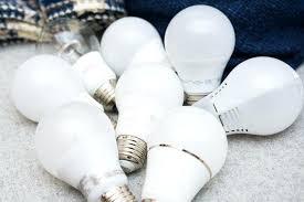 home depot led fluorescent lights full spectrum light bulbs home depot led group testing full spectrum