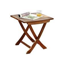Table Basse Bambou Maison Du Monde Table Basse Jardin Maison Du Monde U2013 Ezooq Com