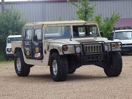 diesel brothers hummer rmr 4x4 llc 1985 hummer h1 birmingham alabama