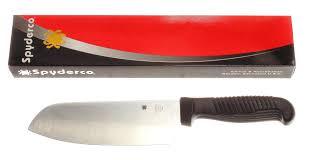 spyderco sharpmaker kitchen knives spyderco kitchen knives daydreamro com