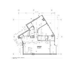 architectural plans iconbay