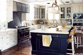 pictures of islands in kitchens 15 best kitchen island ideas stylish unique kitchen island