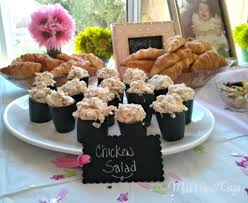 baby shower ideas on a budget baby shower on a budget miss mae s days