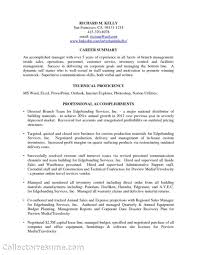 professional masters essay ghostwriting websites uk esl definition