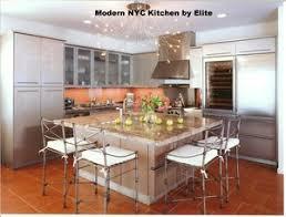 modern kitchen design u0026 remodel u2013 long island and new york city ny