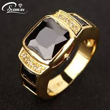 aliexpress buy 2017 new arrival mens ring fashion 362 best anillos aliexpress images on rings designer