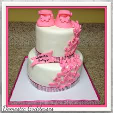 baby shower butterfly cake baby shower pinterest butterfly
