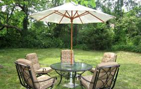 Presidio Patio Furniture by Furniture The Great Outdoors Stunning Kohls Outdoor Furniture