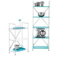 Container Store Bookcase 102 Best Shelving Images On Pinterest Container Store Storage
