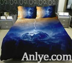 red galaxy quilt cover outlet personal galaxy duvet cover silk