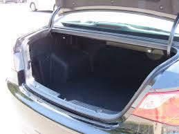 lexus dealership little rock ar 2014 used hyundai sonata 4dr sedan 2 4l automatic gls at landers