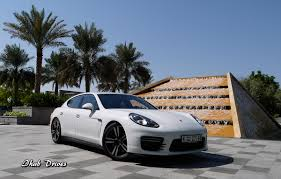 porsche panamera dark blue 2014 porsche panamera gts u2013 review ihab drives