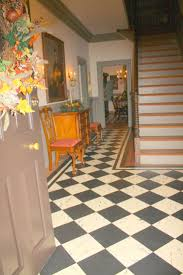 Floor Covering by 188 Best Floor Cloth Images On Pinterest Painted Floors Painted