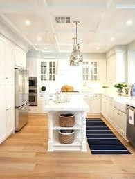 u shaped kitchen with island u shaped kitchen with island modern grand globaltsp com