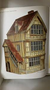 208 best tudor and medieval images on pinterest tudor dollhouse