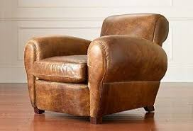 Affordable Armchairs Cool Armchairs Foter