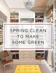 spring cleaning closet spring cleaning tips for a fresh closet full wallet poshmark blog