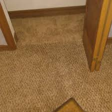 Laminate Floor Repair A Team Carpet Repairs Gainesville Fl