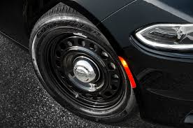 dodge charger pursuit 2015 dodge charger pursuit announced keeps five speed auto