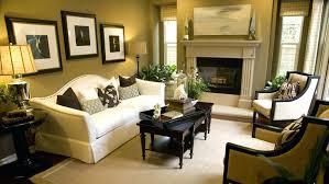 table lamps for living room modern u2013 medsonlinecenter info