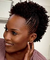 hairstyles plaits black women natural hairstyles for african american women and girls